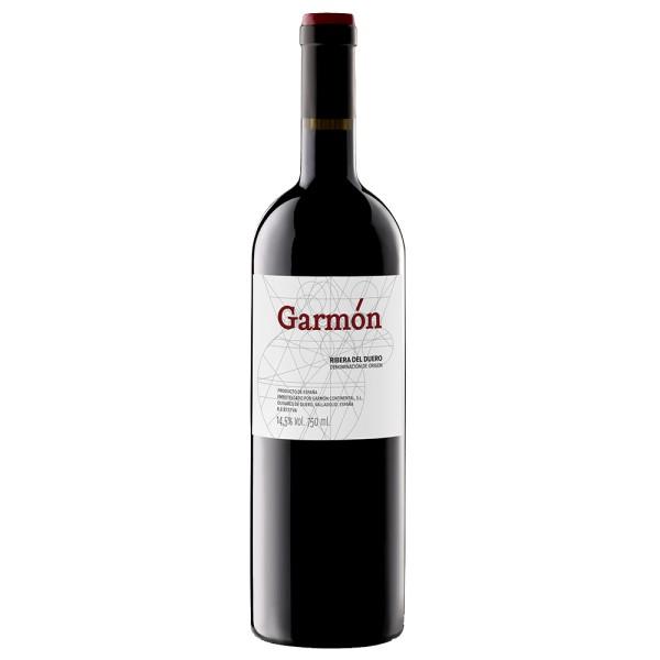 VINO GARMON TINTO 75CL